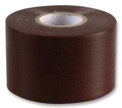 PRO POWER SH5003BROWN  Tape Insulation 50Mm X 33M Brown